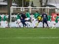 FC Levadia U21 - Maardu (06.11.16)-0154
