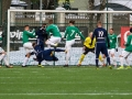 FC Levadia U21 - Maardu (06.11.16)-0155