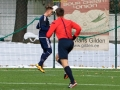 FC Levadia U21 - Maardu (06.11.16)-0159