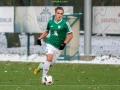 FC Levadia U21 - Maardu (06.11.16)-0164