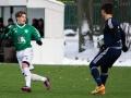 FC Levadia U21 - Maardu (06.11.16)-0172