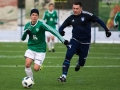 FC Levadia U21 - Maardu (06.11.16)-0176