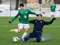 FC Levadia U21 - Maardu (06.11.16)-0177