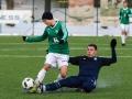 FC Levadia U21 - Maardu (06.11.16)-0178
