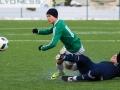 FC Levadia U21 - Maardu (06.11.16)-0179