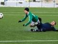 FC Levadia U21 - Maardu (06.11.16)-0180