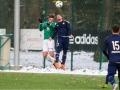 FC Levadia U21 - Maardu (06.11.16)-0193