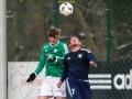 FC Levadia U21 - Maardu (06.11.16)-0194