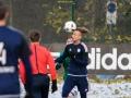 FC Levadia U21 - Maardu (06.11.16)-0198