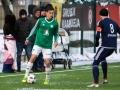 FC Levadia U21 - Maardu (06.11.16)-0200