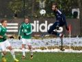 FC Levadia U21 - Maardu (06.11.16)-0224