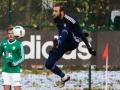 FC Levadia U21 - Maardu (06.11.16)-0225
