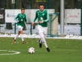 FC Levadia U21 - Maardu (06.11.16)-0226