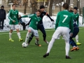 FC Levadia U21 - Maardu (06.11.16)-0229