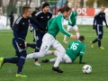 FC Levadia U21 - Maardu (06.11.16)-0231