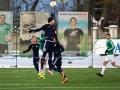 FC Levadia U21 - Maardu (06.11.16)-0241