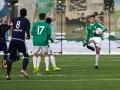 FC Levadia U21 - Maardu (06.11.16)-0244