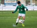 FC Levadia U21 - Maardu (06.11.16)-0257