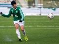 FC Levadia U21 - Maardu (06.11.16)-0258