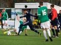 FC Levadia U21 - Maardu (06.11.16)-0259