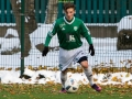 FC Levadia U21 - Maardu (06.11.16)-0261