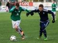 FC Levadia U21 - Maardu (06.11.16)-0273