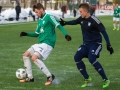 FC Levadia U21 - Maardu (06.11.16)-0276