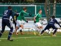 FC Levadia U21 - Maardu (06.11.16)-0281