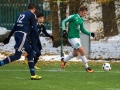 FC Levadia U21 - Maardu (06.11.16)-0282