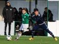 FC Levadia U21 - Maardu (06.11.16)-0296