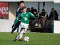 FC Levadia U21 - Maardu (06.11.16)-0299