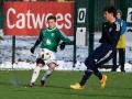 FC Levadia U21 - Maardu (06.11.16)-0304