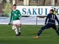 FC Levadia U21 - Maardu (06.11.16)-0306
