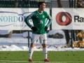 FC Levadia U21 - Maardu (06.11.16)-0310
