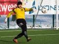 FC Levadia U21 - Maardu (06.11.16)-0312