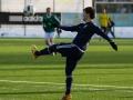 FC Levadia U21 - Maardu (06.11.16)-0315