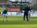 FC Levadia U21 - Maardu (06.11.16)-0317