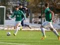 FC Levadia U21 - Maardu (06.11.16)-0323