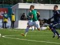 FC Levadia U21 - Maardu (06.11.16)-0324