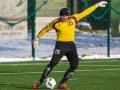 FC Levadia U21 - Maardu (06.11.16)-0325