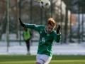 FC Levadia U21 - Maardu (06.11.16)-0327