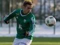 FC Levadia U21 - Maardu (06.11.16)-0328