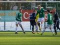FC Levadia U21 - Maardu (06.11.16)-0331