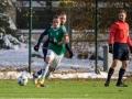 FC Levadia U21 - Maardu (06.11.16)-0334