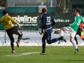 FC Levadia U21 - Maardu (06.11.16)-0339
