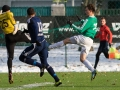 FC Levadia U21 - Maardu (06.11.16)-0340