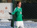 FC Levadia U21 - Maardu (06.11.16)-0343