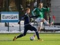FC Levadia U21 - Maardu (06.11.16)-0349