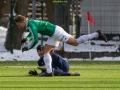 FC Levadia U21 - Maardu (06.11.16)-0351
