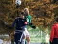 FC Levadia U21 - Maardu (06.11.16)-0355